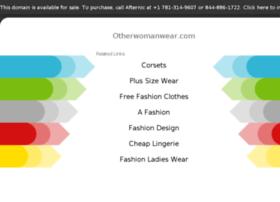 otherwomanwear.com
