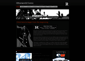otherworldcomic.com