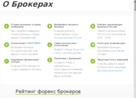 othfilm.ru