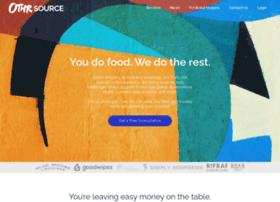 othrsource.com