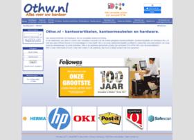 othw.nl