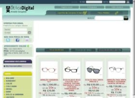 oticadigital.com.br
