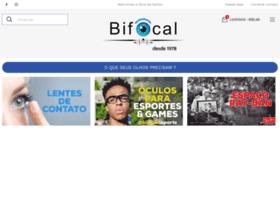 oticasbifocal.com.br
