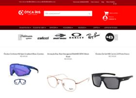 oticasiris.com.br