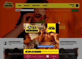 oticavoluntarios.com.br