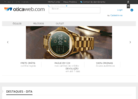 oticaweb.com