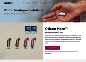 oticon.com.ru