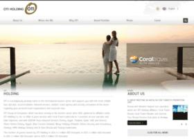 otigroup.net