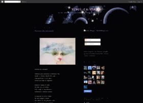 otiliaenache.blogspot.com