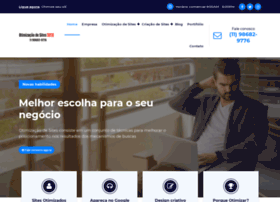 otimizacaotop20.com.br