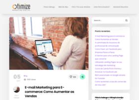 otimizebusca.com.br