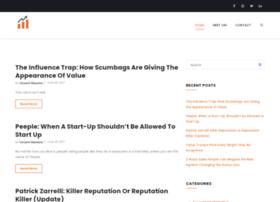 otimollc.com