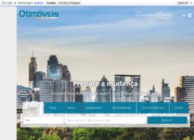 otimoveis.com.br