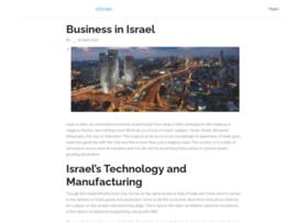 otisrael.com