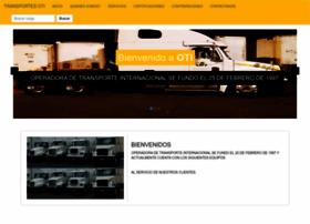 otitransport.com