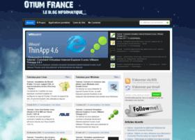 otium-france.net