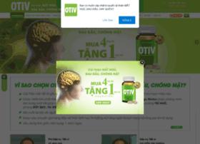 otiv.com.vn