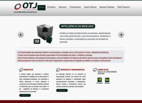 otj.com.br