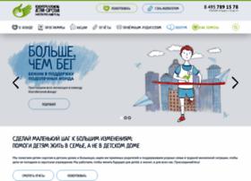 otkazniki.ru