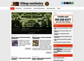 otkup-novcanica.incroatia.info
