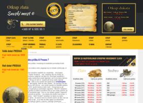 otkup-zlata-srebra.com