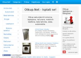 otkup.net