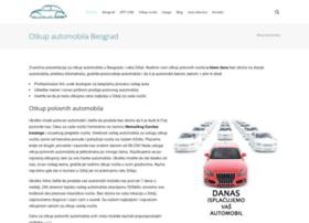 otkupautomobila.com