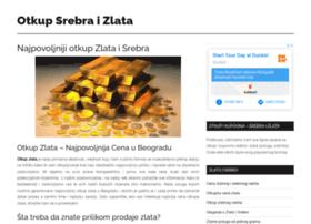 otkupsrebraizlata.com