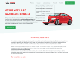 otkupvozila.rs