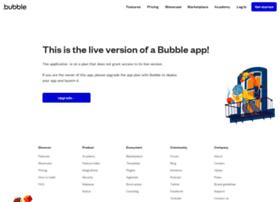 otlim.bubbleapps.io