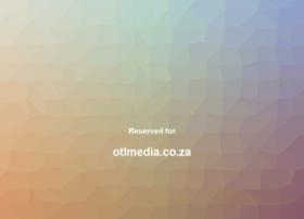 otlmedia.co.za