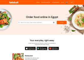 otlob.com