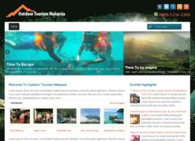 otm.outdoortourismmalaysia.com