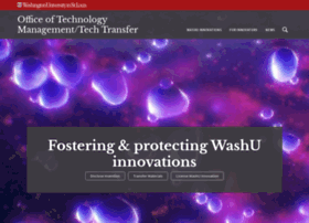 otm.wustl.edu
