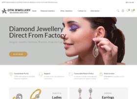 otmjewellery.com