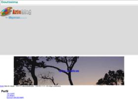 otnielarte.arteblog.com.br