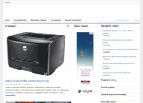 oto-firma.pl