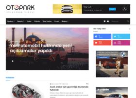 oto-park.com