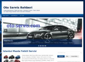 oto-servis.com