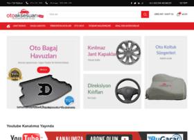 otoaksesuari.com