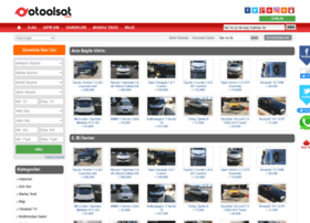 otoalsat.com