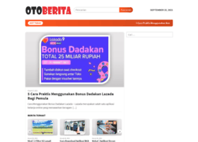 otoberita.com