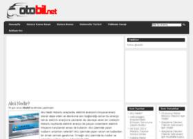 otobil.net