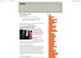 otobuste.blogspot.com