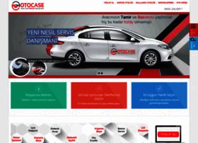 otocase.com