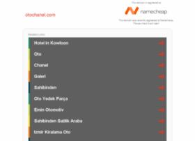 otochanel.com