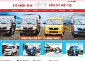otochienthang.com.vn