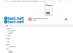 otoci.net