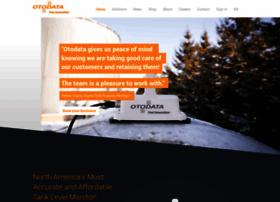 otodata.com