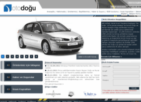 otodogu.com
